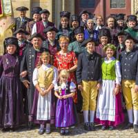 v_27707_01_Veit_Bach_Festspiele_Wechmar.jpg