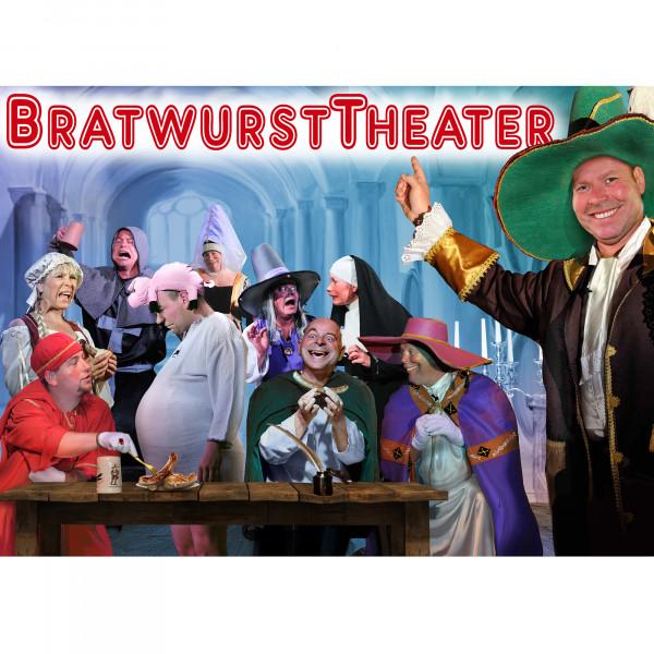 v_28103_01_Bratwursttheater_2021_01_Bratwurstmuseum.jpg