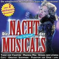 v_24610_01_Die Nacht der Musicals_Plakatmotiv_2018_2019_ASA.jpg