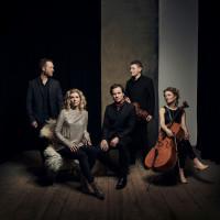 Helene Blum & Harald Haugaard Band