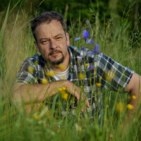 Jan Haft: Heimat Natur
