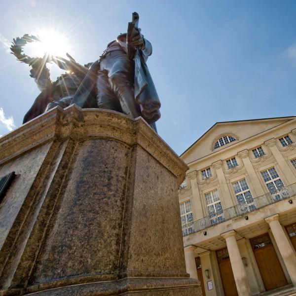 v_26343_01_DNT_Weimar_2020_1_Theater-Weimar_Thomas_Mueller.jpg