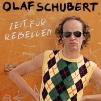 OLAF SCHUBERT & SEINE FREUNDE