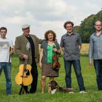 Fiddle Folk Family