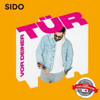 SIDO - LIVE 2021