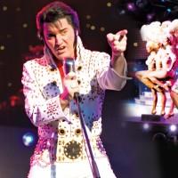 v_25115_01_Elvis_Musical_2020_1_Zahlmann.jpg