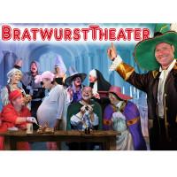 v_28111_01_Bratwursttheater_2021_01_Bratwurstmuseum.jpg