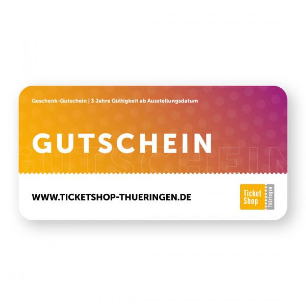 v_23272_01_Teaser_Gutschein.jpg