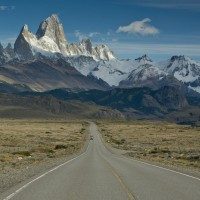 v_25799_09_LBA_Spezial_Patagonien.jpg