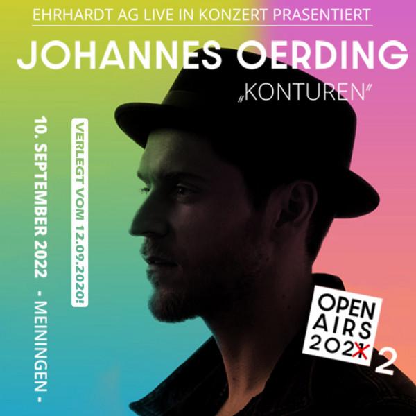 Ehrhardt AG Live in Konzert