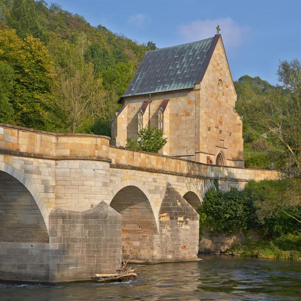 Konzertfahrt nach Creuzburg (5)