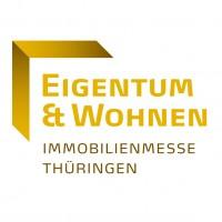 v_25483_01_Eigentum_Wohnen_2019_MGT.jpg