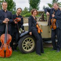 v_27530_01_Spohr-Quartett_2020_1_Bad Liebenstein.jpg