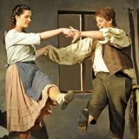 v_24689_01_Haensel_und_Gretel_2019_Theater_Erfurt.jpg