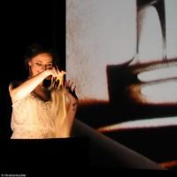 v_26443_01_Irina_Titova_2020_Theater_Arnstadt.jpg