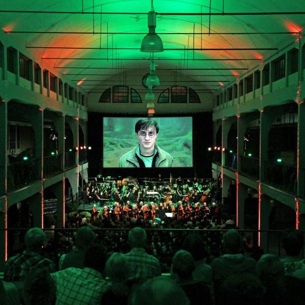 v_26088_01_Sounds of Hollywood_2020_1_Ronneburg_Vogtland_Philharmonie.jpg