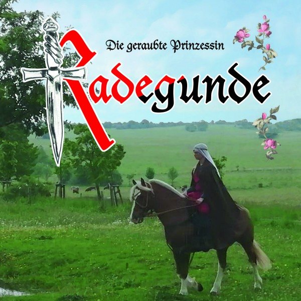 v_25442_01_Radegunde_2020_Agrar_GmbH_Crawinkel.jpg