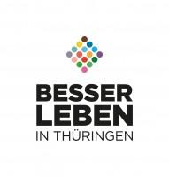 v_25482_01_Messe_Besser Leben_Startbild.jpg