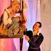 v_24413_01_Romeo_und_Julia_2019_2020_Theater_Arnstadt.jpg