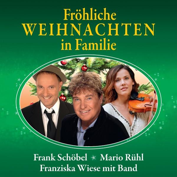 v_24378_01_Froehliche_Weihnachten_in_Familie_2019_1_MB.jpg
