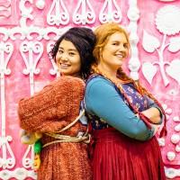 v_24862_01_Haensel_und_Gretel_2019_1_Theater_Weimar_Candy_Welz.jpg