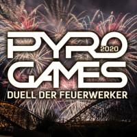 v_26741_01_Pyro_Games_Button 2020_1_A_O_Events.jpg
