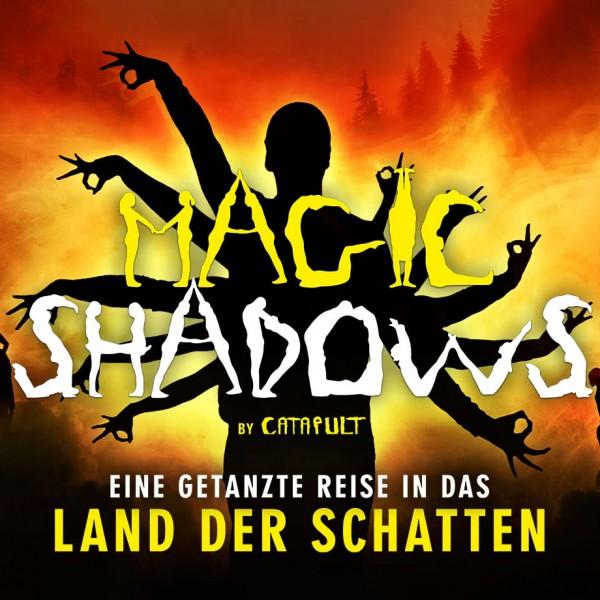 v_25039_01_Magic_Shadows_2020_1_Zahlmann.jpg