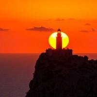 v_25791_01_LBA_Spezial_Mallorca.jpg