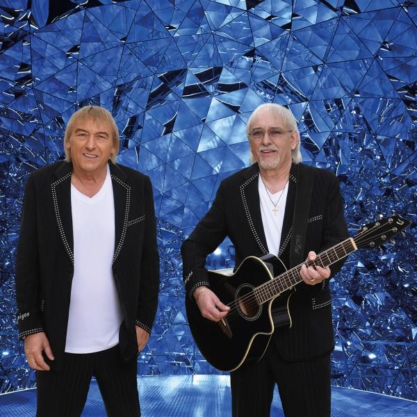 v_24510_01_Amigos_Kristallwelt_1_2020_Star Concerts.jpg