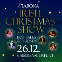 v_26218_01_Irish_Christmas_Show_2019_Kaisersaal.jpg