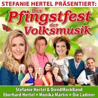 v_25364_01_Pfingstfest_der_Volksmusik_2020_1_Hainich.jpg