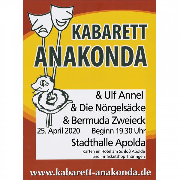 v_25861_02_Kabarett_Anakonda_2020_Hotel am Schloss_Apolda.jpg