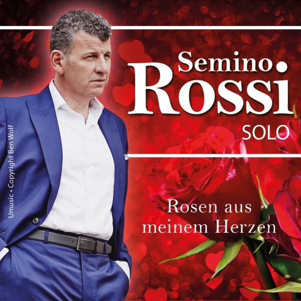 v_21753_01_Semino_Rossi_2019_1_Hohenstein.jpg