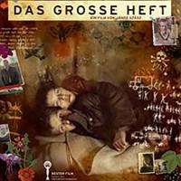 v_26956_01_Kino_Das_große_Heft_2020_1_Herbstlese.jpg
