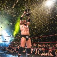 v_23172_01_Wrestling_2019_1_wXw_Europe_GmbH.jpg