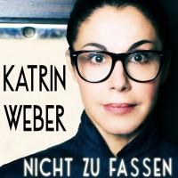 v_24818_01_Katrin_Weber_Nicht_zu_fassen_2020_CineEvent.jpg