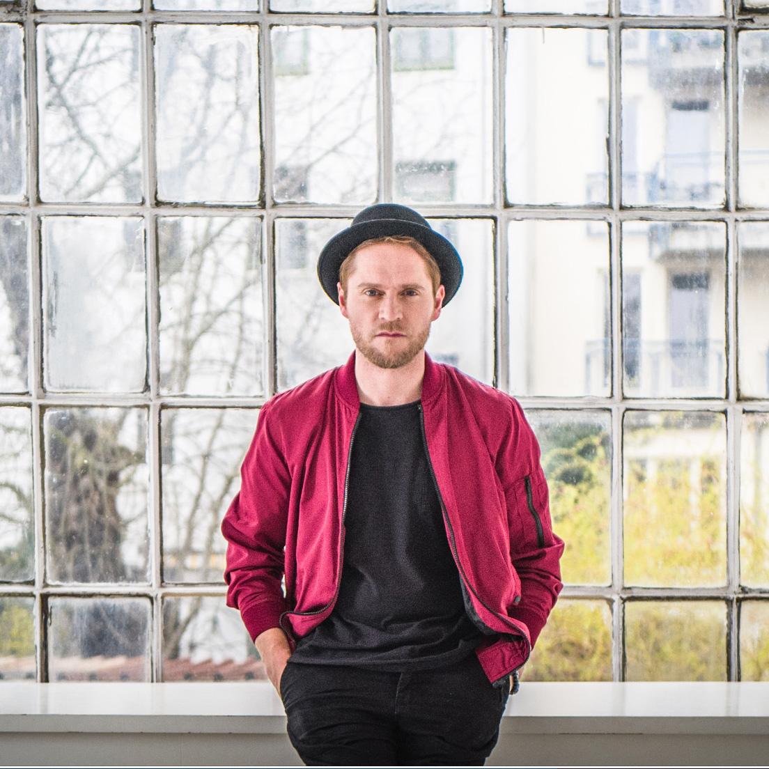 Konzerte | Bernd Aust KulturManagement GmbH