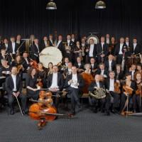 v_25582_01_Neujahrskonzert_Thueringen_Philharmonie_2020_1_Stadt_Hildburghausen.jpg