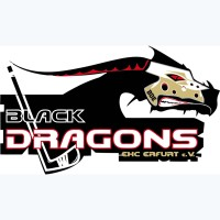 v_26159_01_Black_Dragons_Logo_2019_2020.jpg
