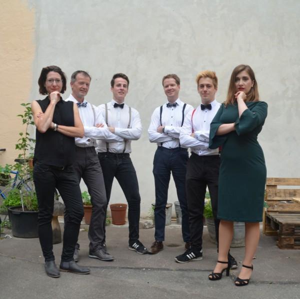 v_26591_01_Brise_Manopuche_01_2020_Jazzclub_Erfurt.jpg