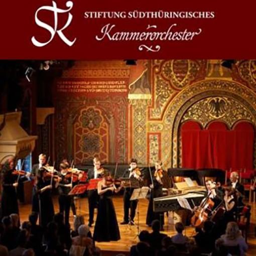 v_24985_01_Suedthuer_Kammerorchester_2019_1_Stadt_Hildburghausen.jpg