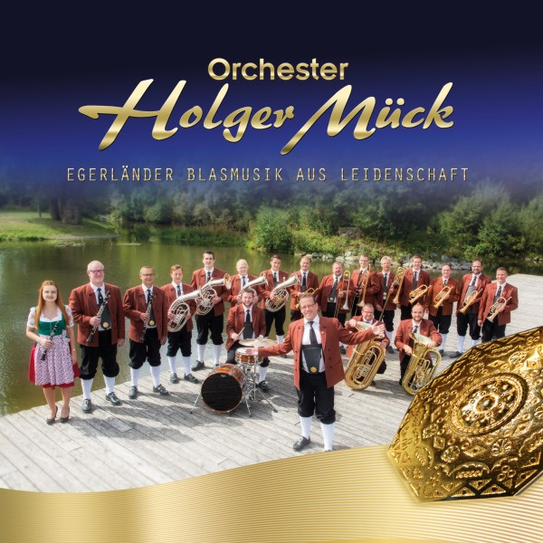v_24209_01_Holger_Mueck_2019_1_Stadt_Hildburghausen.jpg