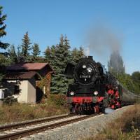 e_4918_01_Bahn_Nostalgie_02_Foto_Steffen_Tautz.jpg