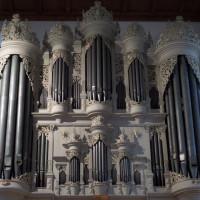 v_26805_01_Orgelzyklus_2020_1_Kirchengemeinde_Gotha.jpg