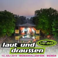 v_23410_01_laut_und_draussen_2019_acts_Weimar.jpg