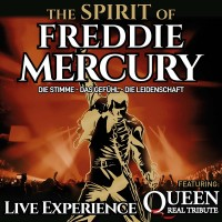 v_24824_01_The_Spirit_of_Freddie_Mercury_19_20_ASA_Plakat.jpg
