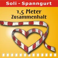 v_27401_01_Soli_Spanngurt_Lichtbildarena.jpg