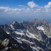v_26546_01_Die_Hohe_Tatra_2020_Hildburghausen.jpg