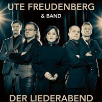 v_27505_01_Ute_Freudenberg_Liederabend_2021_1_MB_Konzerte.jpg
