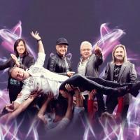 v_22395_01_Nockalm_Quintett_2019_1_Nema_Entertainment.jpg